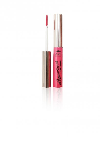 ISE Liquidlush Lip Cream