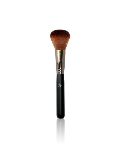 Cheek Color Brush