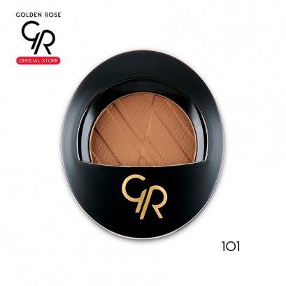 GR Eyebrow Powder 3.5 g No. 101