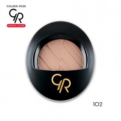 GR Eyebrow Powder 3.5 g No. 102