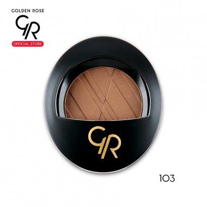 GR Eyebrow Powder 3.5 g No. 103