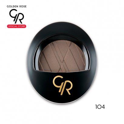 GR Eyebrow Powder 3.5 g No. 104