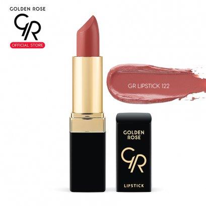 Golden Rose Lipstick122