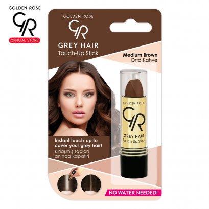 GR Grey Hair Touch Up stick 5.2 กรัม No.03