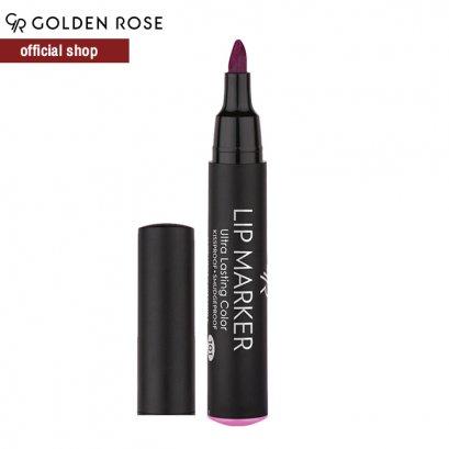 Lip Marker 101