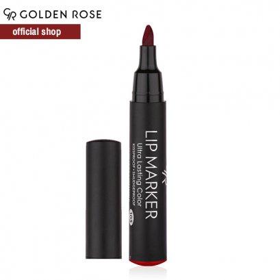 Lip Marker 103