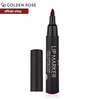 Lip Marker 105
