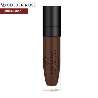 Liquid Matte Lipstick 25