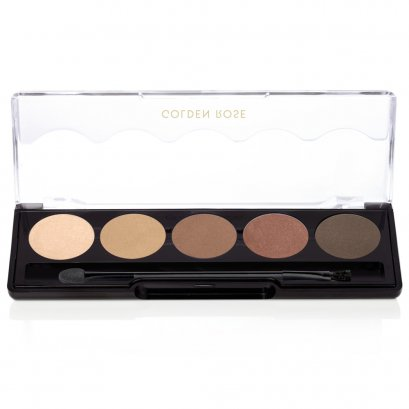 Professional Palette Eyeshadow103