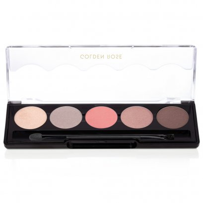 Professional Palette Eyeshadow106