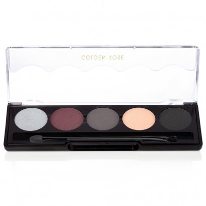 Professional Palette Eyeshadow109