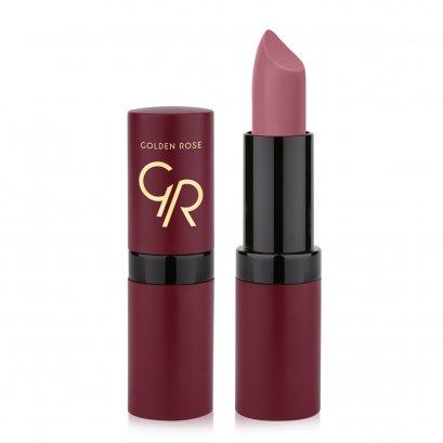 Velvet Matte Lipstick02