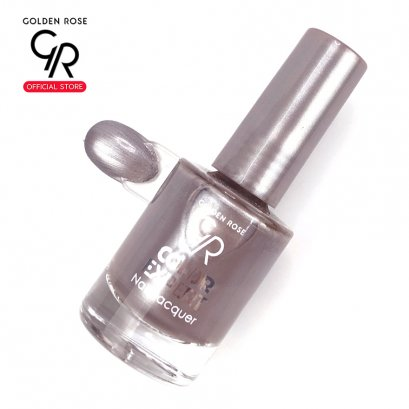 Color Expert Nail Lacquer58