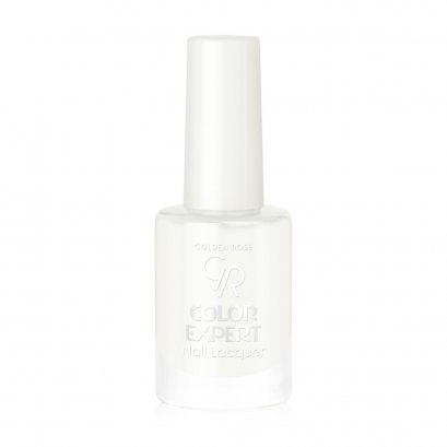 Color Expert Nail Lacquer01