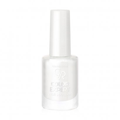 Color Expert Nail Lacquer03