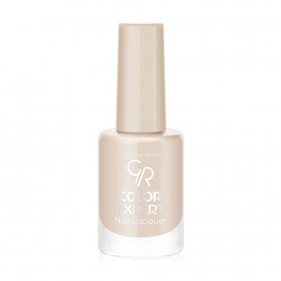 Color Expert Nail Lacquer05