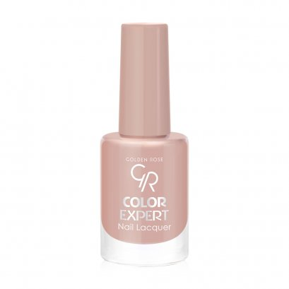 Color Expert Nail Lacquer07