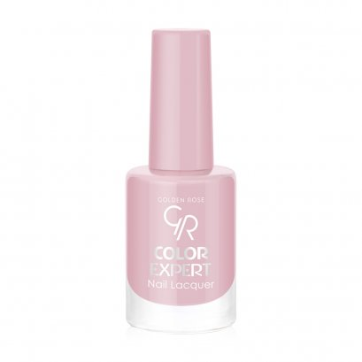 Color Expert Nail Lacquer08