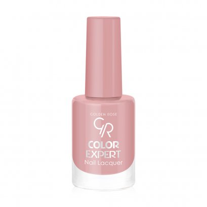 Color Expert Nail Lacquer09