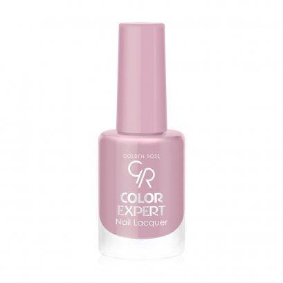 Color Expert Nail Lacquer11