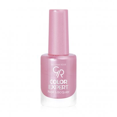 Color Expert Nail Lacquer13