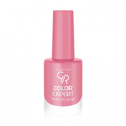 Color Expert Nail Lacquer 14