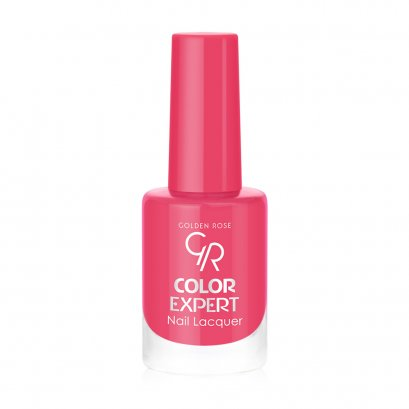 Color Expert Nail Lacquer 15
