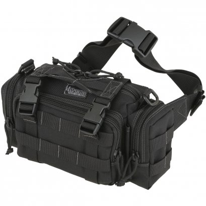 Maxpedition PROTEUS™ VERSIPACK®
