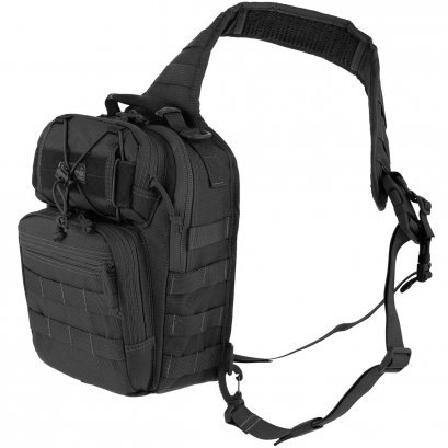 Maxpedition LUNADA™ GEARSLINGER®