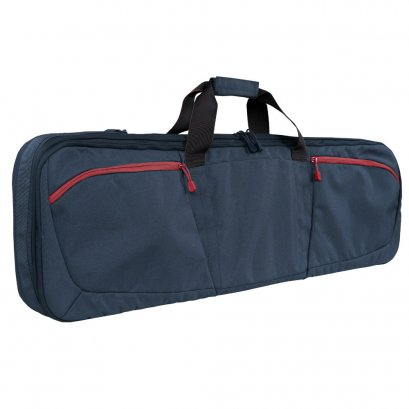 Condor JAVELIN 36'' RIFLE CASE