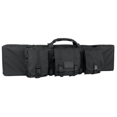 "Condor 36"" SINGLE RIFLE CASE"