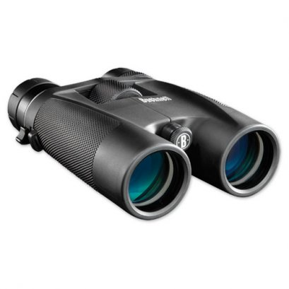 Bushnell PowerView 8-16x40
