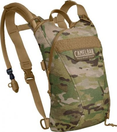 Camelbak THERMOBAK 3L Short - Multicam