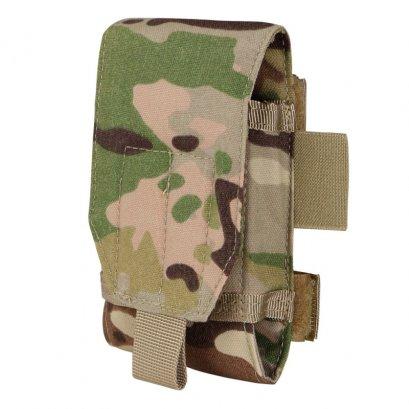 Condor TECH SHEATH PLUS WITH MULTICAM