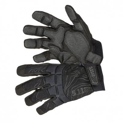 5.11 Station Grip 2 Glove