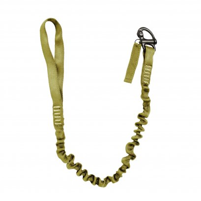 Fusion Retention Lanyard - Shackle