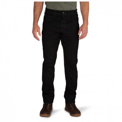 5.11 Defender-Flex Slim Pant