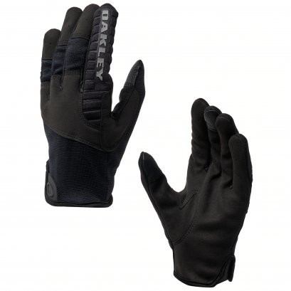 Factory Lite Tactical Glove