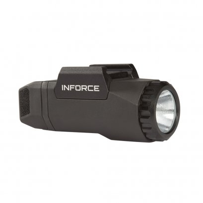 Inforce APL Gen 3 - 400lm
