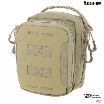 Maxpedition AUP™ Accordion Utility Pouch