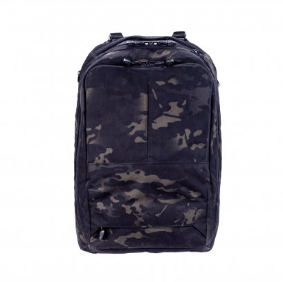 TAD Axiom 24 Backpack Muticam