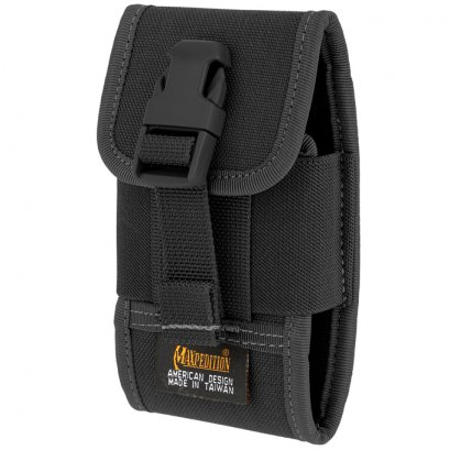 Maxpedition Vertical Smart Phone Holster