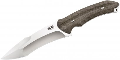 SOG Kiku Fixed Large