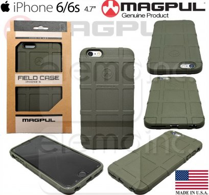 Magpul Field Case – iPhone® 6/6s 4.7''