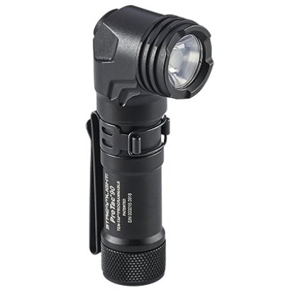 Streamlight PROTAC 90 FLASHLIGHT 300lm