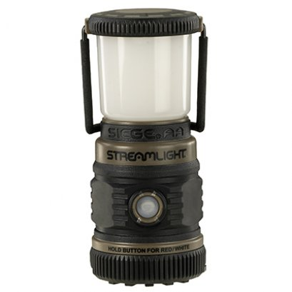 Streamlight SIEGE AA LANTERN 200lm