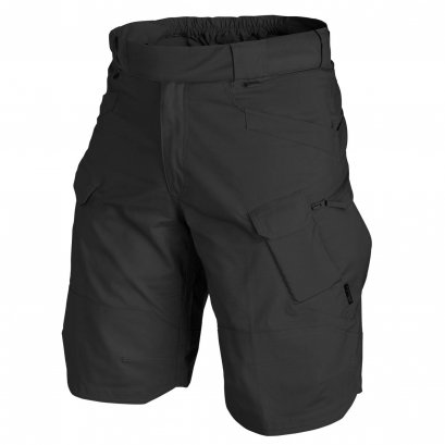Helikon Tex Urban Tactical Shorts (UTS)