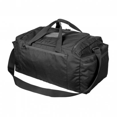 Helikon Tex Urban Training Bag