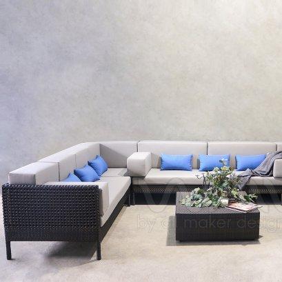 Sofa-LVB-B0053