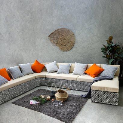 Sofa-LVB-B0050